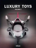 Luxury Toys Cover 20121209 030851