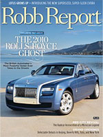 The 2010 Rolls Royce Ghost Robb Report Windows Internet Explorer 20100630 103029 20110826 144607
